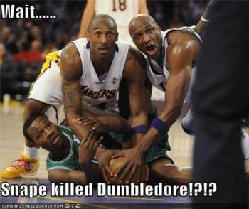funny-basketball-players