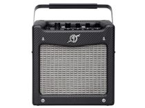 fender-mustang-mini-guitar-amplifier-11007-p