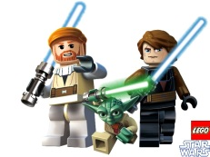 lego_star_wars_wallpaper_by_artifypics-d5fwtn6